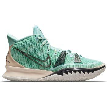 Nike KYRIE 7, moški košarkarski copati, zelena