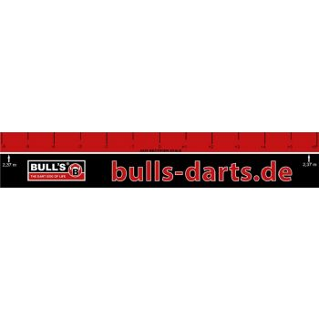 Bulls T0013
