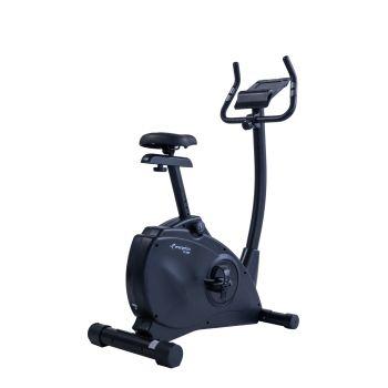 Energetics CT 800P, sobno kolo, črna