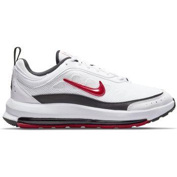 Nike AIR MAX AP, moški športni copati, bela