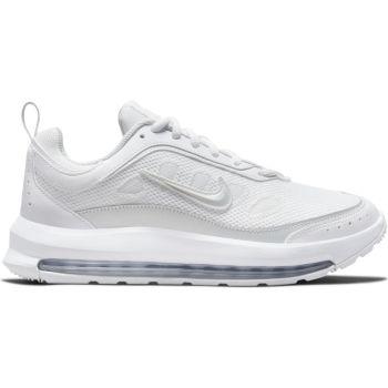 Nike WMNS AIR MAX AP, ženski športni copati, bela