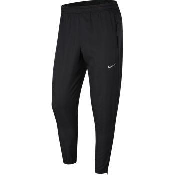 Nike ESSENTIAL WOVEN RUNNING PANTS, trenirka m.tek, črna