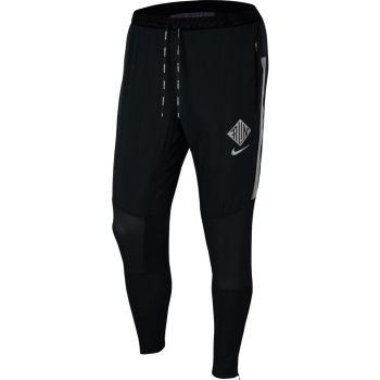 Nike M NK PHNM ELITE PANT WR, moške hlače, črna