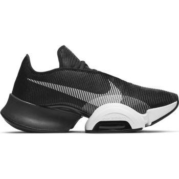 Nike M AIR ZOOM SUPERREP 2, moški fitnes copati, črna