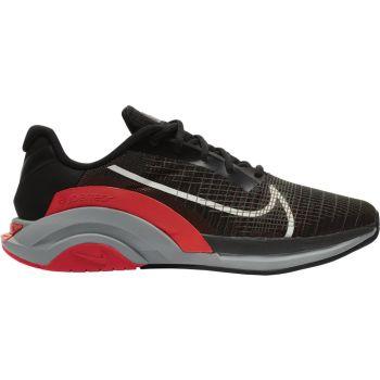 Nike SUPERREP SURGE, moški fitnes copati, črna