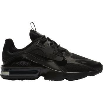 Nike AIR MAX INFINITY 2, moški športni copati, črna