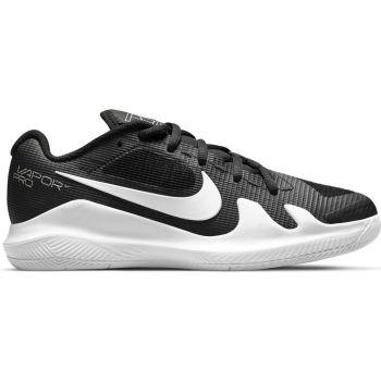 Nike JR VAPOR PRO, otroški teniški copati, črna