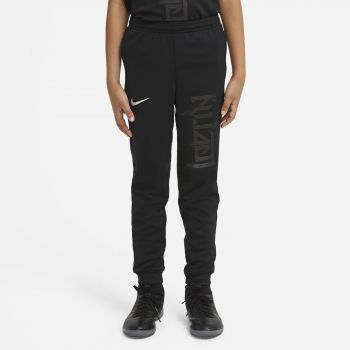 Nike DRI-FIT KYLIAN MBAPPE, hlače trenirka o.nog, črna