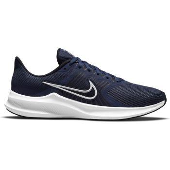 Nike DOWNSHIFTER 11, moški tekaški copati, modra