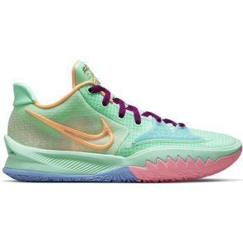 Nike KYRIE LOW 4, moški košarkarski copati, zelena