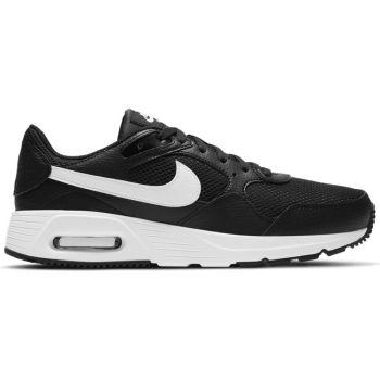 Nike AIR MAX SC, moški športni copati, črna