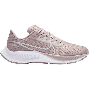 Nike WMSN AIR ZOOM PEGASUS 38, ženski tekaški copati, roza