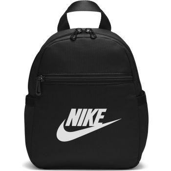 Nike W NSW FUTURA 365 MINI BKPK, nahrbtnik, črna