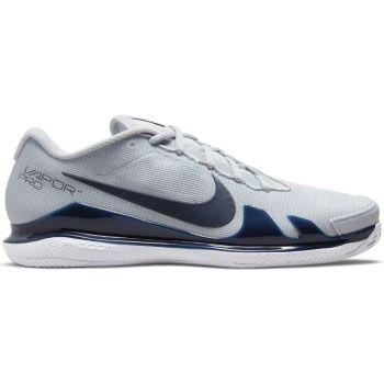 Nike M ZOOM VAPOR PRO CLY, moški teniški copati