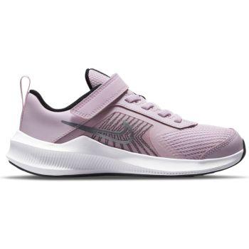 Nike DOWNSHIFTER 11 (PSV), otroški tekaški copati, roza