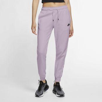 Nike SPORTSWEAR WO JOGGERS, ženske hlače, vijolična