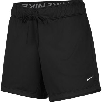 Nike DRI-FIT ATTACK TRAINING SHORTS, hlače, črna