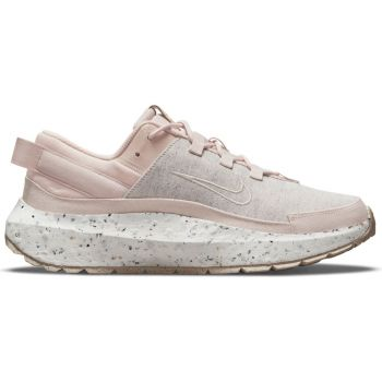 Nike WMNS CRATER REMIXA, ženski športni copati, roza