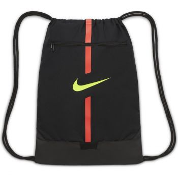 Nike ACDMY GMSK, razno, črna