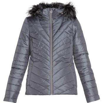 McKinley DARCY WMS, ženska smučarska jakna