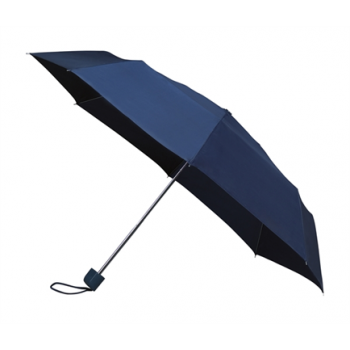Savoy LGF-205, dežnik, modra