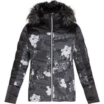 McKinley DARYL WMS, ženska smučarska jakna, večbarvno