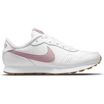 Nike MD VALIANT SE (GS), otroški športni copati, bela
