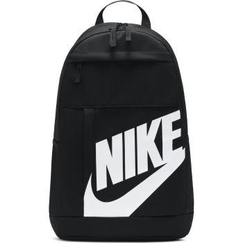 Nike ELMNTL BKPK, nahrbtnik, črna