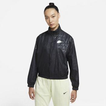 Nike SPORTSWEAR VEN JACKET, ženska jakna, črna