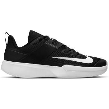 Nike M VAPOR LITE CLY, moški teniški copati, črna