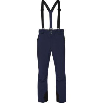 McKinley DIDI MN, moške smučarske hlače, modra