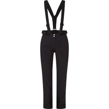 McKinley DINA LG WMS, ženske smučarske hlače