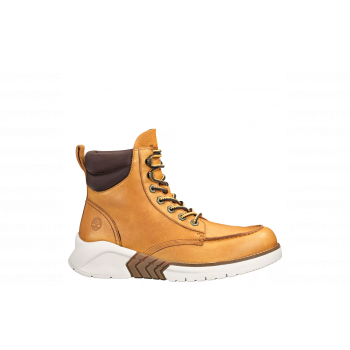 Timberland MTCR MOC TOE, moški čevlji