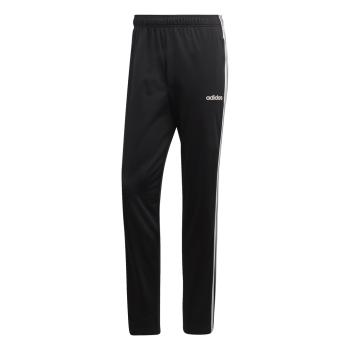 adidas E 3S T PNT TRIC, moške hlače, črna