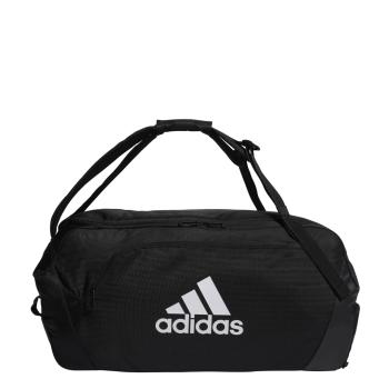 adidas EP/SYST. DB50, športna torba fitnes, črna