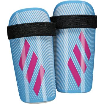 adidas X LITE, ščitnik za golen, roza