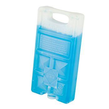 Campingaz FREEZ PACK M10 ICE