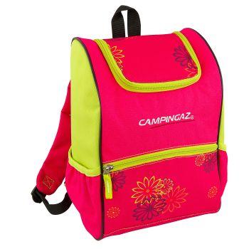 Campingaz DAY 9L, hladilna torba, roza