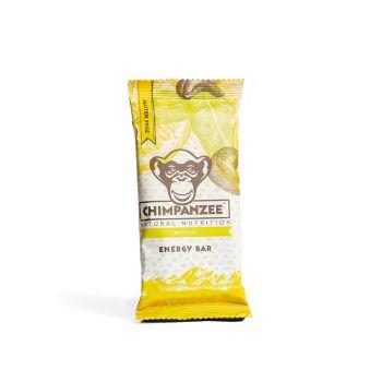 Chimpanzee ENERGY BAR LEMON 55 G, športna prehrana