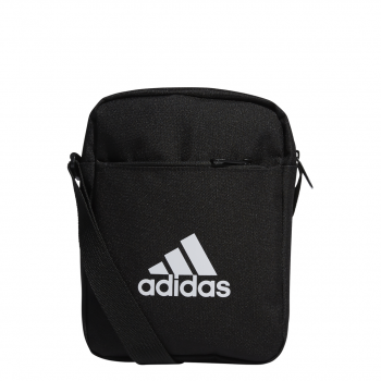 adidas EC ORG, torba, črna