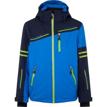 McKinley EDISON JRS, otroška smučarska jakna