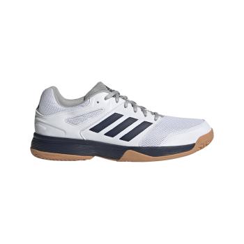adidas SPEEDCOURT M, moški športni copati, bela