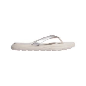 adidas COMFORT FLIP FLOP, natikači ž.poletje