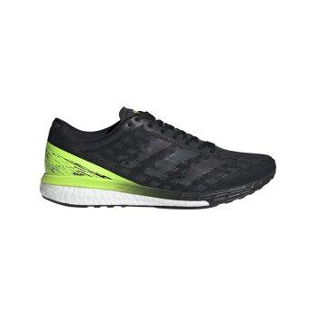 adidas ADIZERO BOSTON 9 M, moški tekaški copati, črna