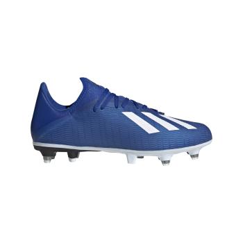 adidas X 19.3 SG, moški nogometni čevlji, modra