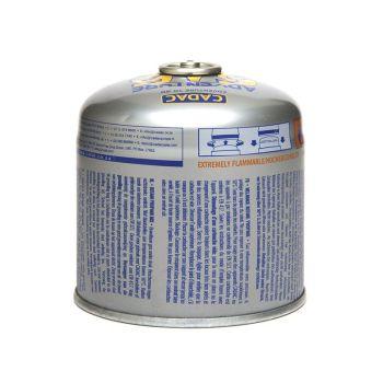 Cadac ELICOCAMP, plinska kartuša