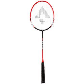 Tecnopro ELITE 20, lopar badminton, črna