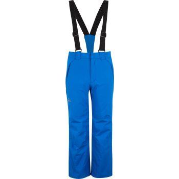 McKinley EMIL JRS, otroške smučarske hlače