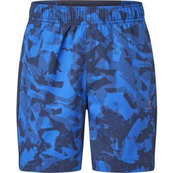 Energetics THILO JRS, hlače, modra