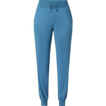 Energetics KOMY 2 WMS, ženske fitnes hlače, modra